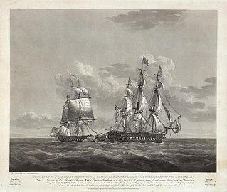 HMS <i>Java</i> (1811) ship