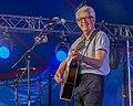 Nick Lowe at Ealing Blues Festival (48364672892).jpg