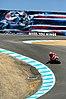 Nicky Hayden 2009 Laguna Seca 3.jpg