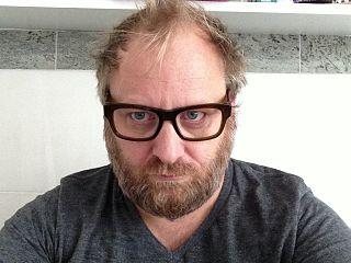 Nico Beyer German film director and producer