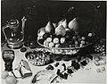 Nicolaes Gillis - Banquet Piece, 1601.jpg