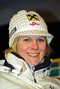 Nicole Hosp Semmering 2008.jpg