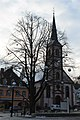 Niederbronn-les-Bains (8401575989).jpg
