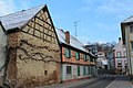 Niederbronn-les-Bains - panoramio (12).jpg