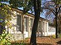 Niederlehme Sporthaus Ziegenhals3.JPG