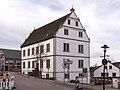 Nieheim - 2017-03-04 - Rathaus (07).jpg