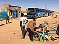 Niger, Arlit (23), street scene.jpg