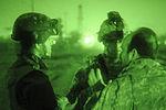Night-time patrol in Baghdad DVIDS152715.jpg