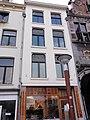 Nijmegen Rijksmonument 31132 Grote Markt 21.JPG