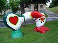 Niki de Saint Phalle Stockh.jpg