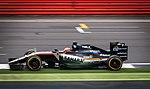 Nikita Mazepin - Force India (32979465721).jpg