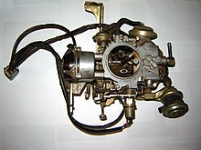 Nikki 21 L series carb top.JPG