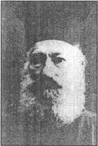 Nikola Bachvarov.jpg