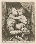 Nikolaus van Hoy and Franciscus van der Steen - Madonna and Child SVK-SNG.G 11965-230.jpg