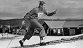 Nils 'Mora-Nisse' Karlsson Vasaloppet 1943 001.png