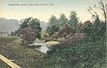 Nimishillen Creek, Cook Park (15666738083).jpg