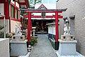 Ninomiya-Jinja Oct09 09.jpg