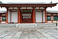Nishinokyocho, Nara, Nara Prefecture 630-8042, Japan - panoramio.jpg