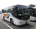 Nishitetsu Bus Chikuho 607.JPG