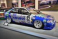Nissan Sunny 1996 JTCC.jpg