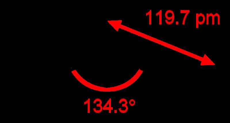 File:Nitrogen-dioxide-2D-dimensions.png