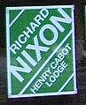 Nixon 1960 (8170102379).jpg