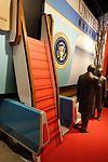 Nixon Presidential Library & Museum (30608025230).jpg