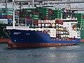 Njord (ship, 1995) IMO 9123805 Amazonehaven pic7.JPG