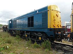 No.20048 (Class 20) (6103988765).jpg