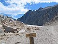 No fires at Mono Pass.jpg