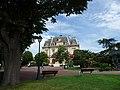 Nogent-sur-Marne - panoramio (14).jpg