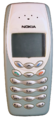 Nokia 3410 (cutout transparent background).png