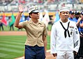 Non-commissioned officers of the quarter honored at Padres game DVIDS564742.jpg