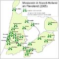 Noord holland moskeeën.png