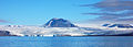 Nordensjoldbreen (Svalbard).jpg