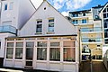 Norderney, Damenpfad 1 (2).jpg