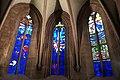 Nordkapelle Fenster.jpg