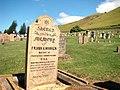 Norfolk Island Cemetery (11790887285).jpg