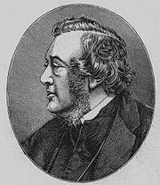 Dr. Norman MacLeod