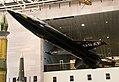 North American X-15 (27761793076).jpg