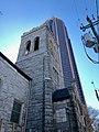 North Avenue Presbyterian Church, Atlanta, GA (32532274487).jpg