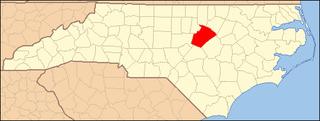 Millbrook, North Carolina village in Wake County, North Carolina, United States of America