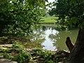 North Fork of Elkhorn Creek, Georgetown, Kentucky.jpg