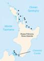 North Island Map tuatara PL.PNG