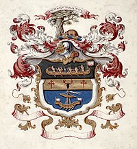 North West Company - Coat Of Arms.jpg