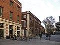 North of St Paul's, London EC2 - geograph.org.uk - 1089216.jpg
