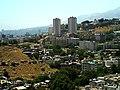 North of Tehran - panoramio - Behrooz Rezvani (10).jpg