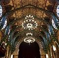 Northampton Guildhall - Great Hall.jpg