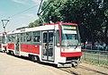 Nostalgie 2000 – Tramvaj č. 1661.jpg