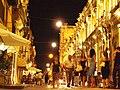 Noto Syracuse Sicilia Italy gnuckx CC0 HQ - panoramio.jpg